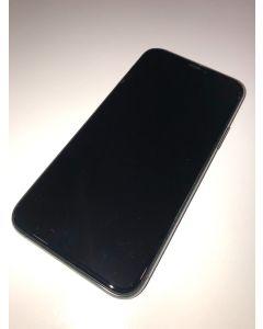 iPhone 11 Pro 64Go Vert Nuit - 679€