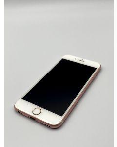 iPhone 6s 16Go Rose Gold