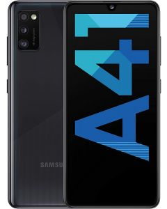 Galaxy A41 SM-A415F