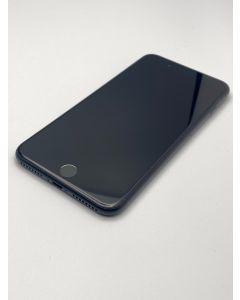 iPhone 7 Plus 128Go Noir Mat