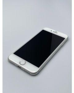 iPhone 8 64Go Argent - 1
