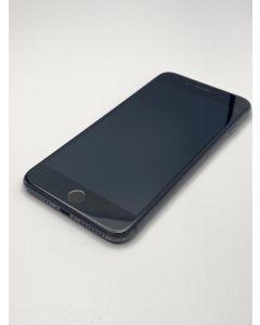 iPhone 8 Plus 256Go Gris sidéral