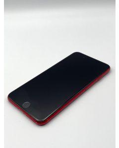 iPhone 8 Plus 256Go Rouge