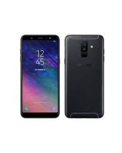 Galaxy A6+ 2018 SM-A605F