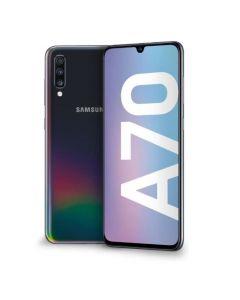 Galaxy A70 SM-A705F