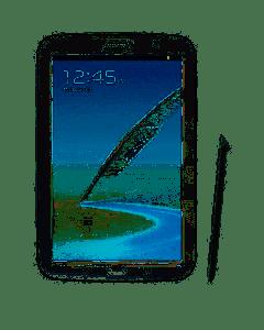 Galaxy Note 8.0 GT-N5110