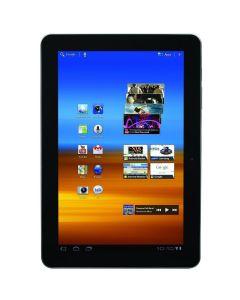 Galaxy Tab 2 10.1 GT-P5100