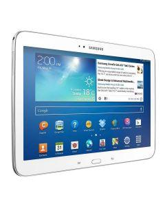 Galaxy Tab 3 10.1 GT-P5200
