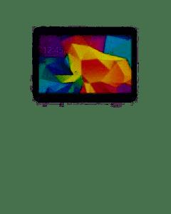 Galaxy Tab 4 10.1 SM-T530