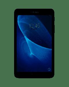 Galaxy Tab A 2016 7 SM-T280