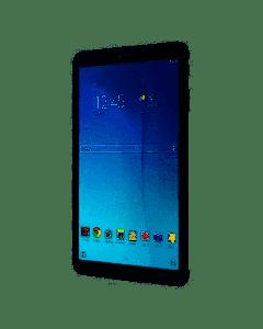 Galaxy Tab E SM-T560