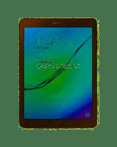 Galaxy Tab S2 9.7 SM-T810