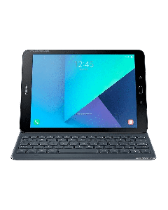 Galaxy Tab S3 9.7 SM-T820
