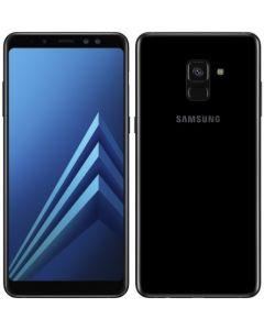 Galaxy A8+ 2018 SM-A730F