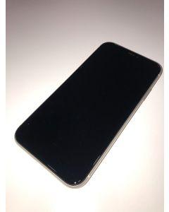 iPhone 11 64Go Blanc - 559€