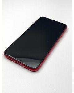 iPhone 11 64Go Rouge - 5