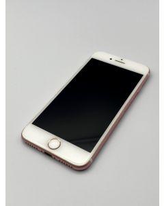 iPhone 7 128Go Rose
