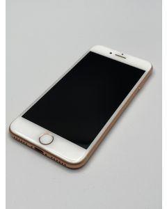iPhone 8 64Go Or - 1