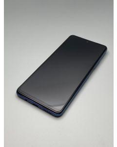 Xiaomi Mi 10T Lite 128Go Noir - 219€