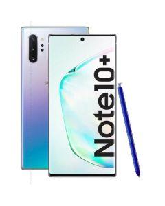 Galaxy Note 10+ SM-N975F