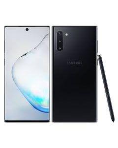 Galaxy Note 10 SM-N970F