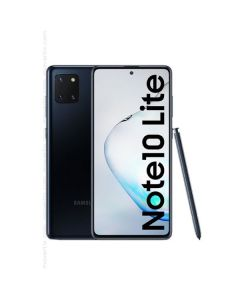 Galaxy Note 10 Lite SM-N770F