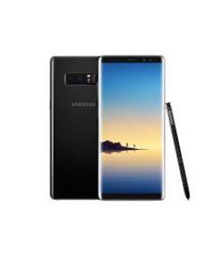 Galaxy Note 8 SM-N950F