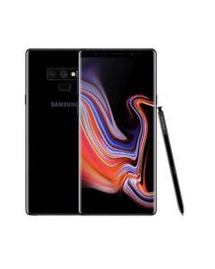 Galaxy Note 9 SM-N960F