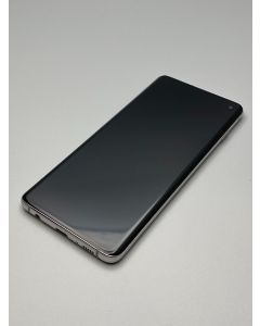 Samsung Galaxy S10 128Go Blanc - 419€