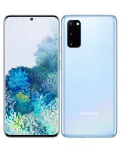 Galaxy S20 SM-G980F