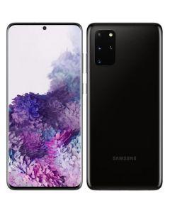 Galaxy S20+ SM-G985F