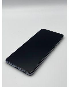 Samsung Galaxy S20 Plus 128Go Gris