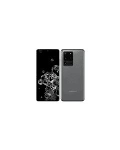 Galaxy S20 Ultra SM-G988F