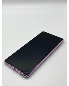Samsung Galaxy S20 FE 128Go Lavande