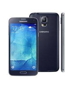 Galaxy S5 New SM-G903F