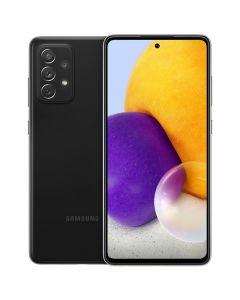 Galaxy A72 SM-A725F