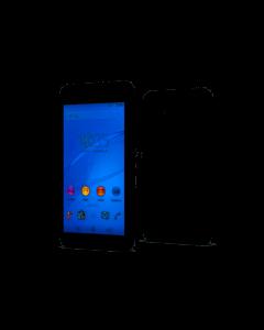 Xperia E4G