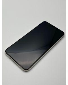 iPhone XS Max 256Go Argent - 569€