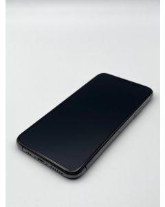 iPhone XS 64Go Gris Sidéral - 3